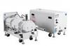 LEYVAC Dry Vacuum Pump -- LV 140 - Image
