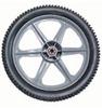 Wheel Clutch Drive System -- MTWC-1/2