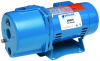 JRD Convertible Jet Pumps