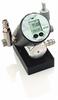 Low Pressure Calibrator -- LPX