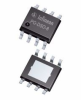 Infineon® Power LED Driver -- TLD5085EJ