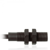 Reed Switch -- 122230 - Image
