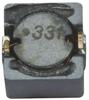7604952 -Image