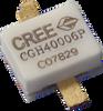 6-W RF Power GaN HEMT -- CGH40006P