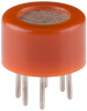 Gas Sensors -- SEN-08880-ND -Image