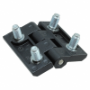 Hardware, Fasteners, Accessories -- RPC2401-ND -Image