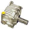 Gear Multiplier for Tractor PTO -- ZGRPTO