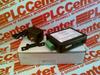 SENNETECH SCM-200-VICON-422 ( CODE MERGER CAMERA CONTROL ) -Image