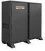 Jobsite Boxes/Cabinet -- HJSC-246061-94T-D719 - Image