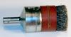 ES 1 006D, 1 Inch Solid End Brush -- 43575 - Image
