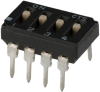 DIP Switches -- CT2094LPST-ND -Image