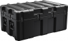 X-Large Ruggedized Shipping Case -- AL4024-1305-110