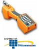 Fluke Networks Data Lock Out Test Set with Speakerphone -- TS22ALO