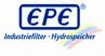 EPE / Eppensteiner Filters -- 20018P25B