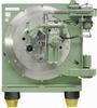 Horizontal Peeler Centrifuges -- H 1000 C - Image