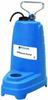 PE Submersible Effluent Pumps - Image