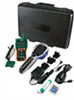 Extech Water Restoration Contractor Kit with i7 Thermal Imager -- EW-39753-02