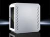 Quick Box -- 7502136