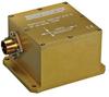 Inclinometer/Accelerometer -- SX41400