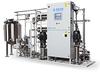 Dialysis Water System -- BioPure HX2