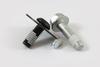 Water-based Thread Sealant -- 3M? Thread Sealant 4291