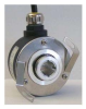 CHK5 Series Parallel Single Turn Absolute Encoder -- CHK5 Series Parallel Single Turn Absolute Encoder -Image