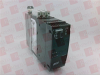 INVENSYS 7100A-16A/230V/SELF/XXXX/NONE/PA/XXXX/0V10/ENG/NONE ( SCR POWER CONTROLLER, THYRISTOR MODULE, 16AMP, 230VAC, 0-10VDC ) -Image