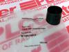 HELLERMANN TYTON 152-42-GWM250 ( HEAT SHRINK BOTTLE SHAPE BLACK CONNECTOR CASING ) -Image