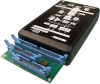 Isolated Multifunction USB Data Acquisition Devices -- DT9800-EC-I Series -Image