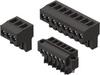 Assortment of plugs -- NEKM-C-1 - Image