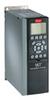 VLT Automation VT Drive -- FC 322