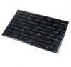 Marbleized Vinyl Top Ergonomic Matting -- T9H276847