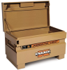 Knaack 36 Jobmaster Chest Tool Box H:16