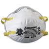 3M - 8210 Dust Respirator -- OCS8210