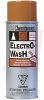 Chemical,Cleaner/Degreaser,Electro-WashNr,141b Free, 12 Oz Aerosol -- 70206011