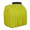 750 Gallon One Compartment Plastic Septic Tank -- A-AST-0750-1