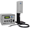Electro-Cure 5 UV Spot Curing System -- 81201