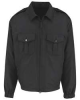 Sentry Jacket,Black,XS -- 14N842