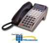 NEC 16 Line Speakerphone with Display -- 770032