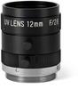 12mm F/2.8 Ultraviolet Lens -- UV1228CM