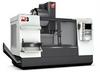CNC Vertical Mold Making Machine -- VM-3