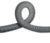 ARH Thermoplastic Rubber Hose -- 48920