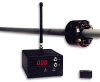 Radio Telemetry System -- TX20B Series