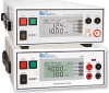Manual Electrical Safety Test System -- System 3400 - Image