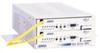 Adtran Total Access OPTI-3 Controller Module - Image