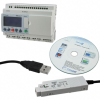Controllers - Programmable Logic (PLC) -- 966-1170-ND -Image