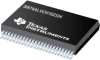 SN74ALVCH162334 16-Bit Universal Bus Driver With 3-State Outputs -- SN74ALVCH162334DL - Image