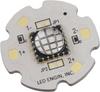 LED Lighting - Color -- 1537-1068-ND