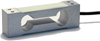 Low Capacity Single Point Bending Beam Load Cell -- LSP Series - Image