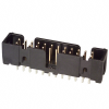 Rectangular Connectors - Headers, Male Pins -- N2524-60K2-RB-ND -Image